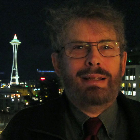 Edward Branigan