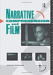 Narrative Comprehension and Film